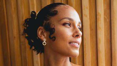 Todo sobre 'Songs in A minor, 20th anniversary edition' la revisión de Alicia Keys de su álbum debut