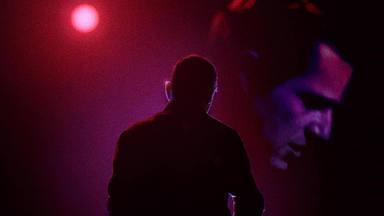 The Killers está a punto de estrenar con Bruce Springsteen 'Dustland'