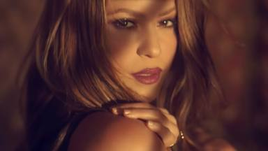 Confirmado el inicio de la nueva etapa musical de Shakira y preparado su primer lanzamiento