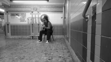 """Ricardo Arjona actuó en el metro de Nueva York y nadie lo reconoció: """"Mentiría diciendo que me fue bien"""""""