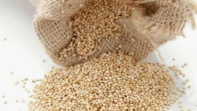 ¿Qué es la quinoa? ¿Qué beneficios aporta a nuestro cuerpo?