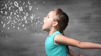 Un niño 'prodigio' deja con la boca abierta al jurado de un nuevo 'talent show'