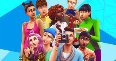 Los Sims: 20 años de la realidad virtual que cambio el mundo del videojuego