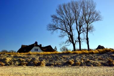 Viatjara les segones residències a l'estiu sependran d'on se situïn