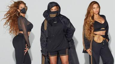 Recordamos las 5 razones por las que echamos de menos a Beyoncé y que harán de 2021 un gran año para ella