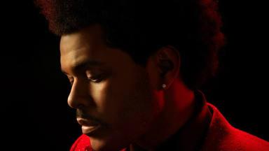 The Weeknd confirma actuaciones en Madrid y Barcelona mientras prepara su actuación en la Super Bowl