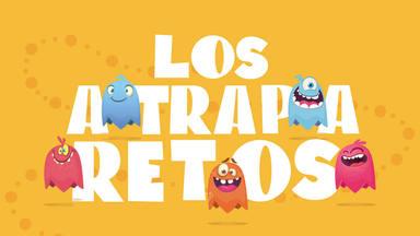 """SM lanza """"Los Atrapa Retos"""", un concurso escolar nacional para que los alumnos de Primaria aprendan jugando"""