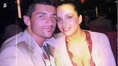 Antonio David, sin salida: Sonsoles confiesa los detalles más esperados sobre el exmarido de Rocío Carrasco