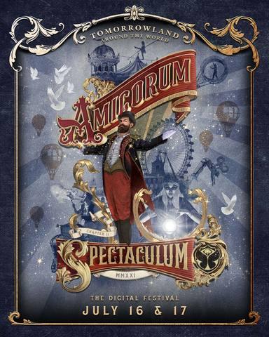 ctv-usy-amicorum spectaculum