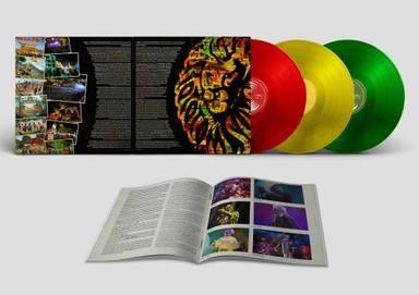 ctv-iqw-rototom-2-vinyl-record-psd-mockup-500x353