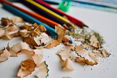 ctv-taf-pencils-6099511 1920