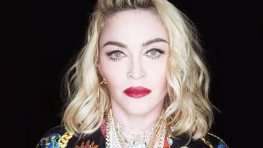 """Madonna estrena videoclip de """"Crave"""""""