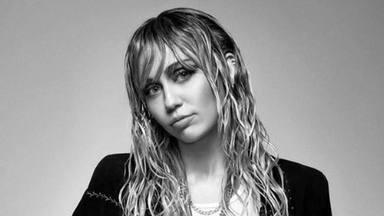 Miley Cyrus no puede más y explota ante las críticas por rehacer su vida tras su separación de Liam Hemsworth