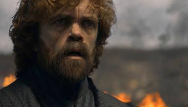 HBO cancel·la la preqüela de 'Joc de trons'