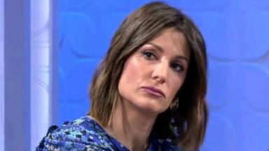 Nagore Robles confiesa que sufre problemas de ansiedad