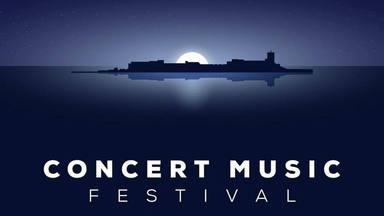 ctv-ffg-concert
