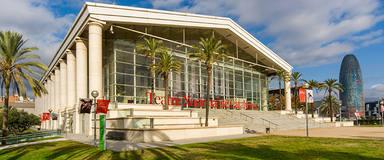 El Teatre Nacional de Catalunya dona la temporada per acabada
