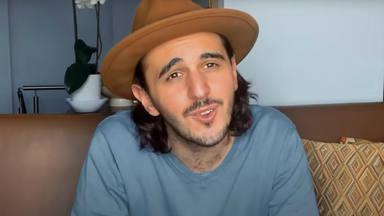 Este es el 'acertijo' que propone Morat para adivinar su nueva canción