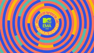 Estos son los artistas que competirán como Mejor Artista Español en los EMAs MTV 2020