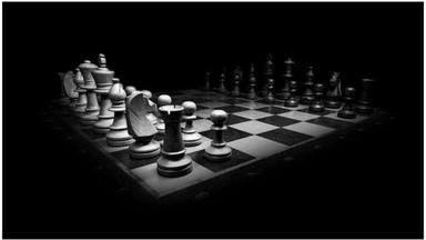 ctv-dw6-imagen ajedrez