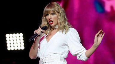 Taylor Swift comparte un detalle clave sobre la nueva música que viene ¡Qué emoción!