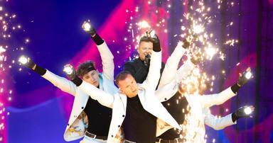 Dos positivos por coronavirus en Eurovisión 2021: ¿cómo afecta esto al festival a seis días de la final?