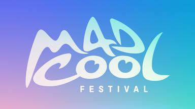 Mad Cool Festival se pospone hasta el próximo año 2022 por la situación generada por el COVID-19