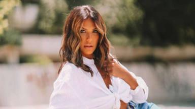 """El dardo de Tamara Gorro a las marcas que la han rechazado usando como excusa que no """"es su perfil"""""""