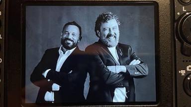 'Los hombres de Paco' regresan a Antena 3 con personajes clásicos que se mezclan con otros nuevos