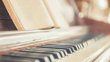 ¿Sabes en qué mítica canción se utilizó el mismo piano que en 'Bohemian Rhapsody'?