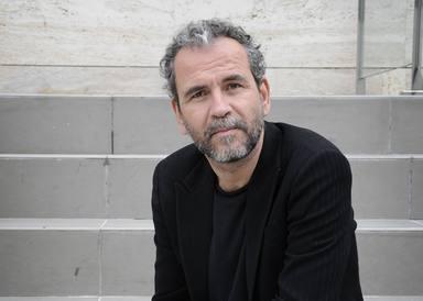 Willy Toledo afirma que no se entregara a la justicia y anuncia su presencia en un acto publico en Madrid