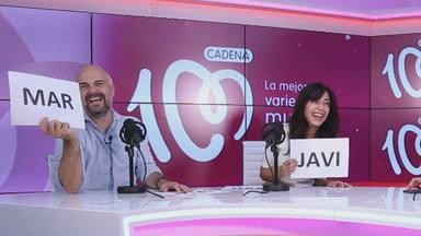 Las principales cadenas de radio españolas promueven Radioplayer España