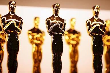 Els Oscar de 2021 es retarden dos mesos