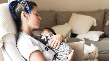 Elena Tablada explota cuando le dicen que su hija Ella no tendrá nunca un hogar