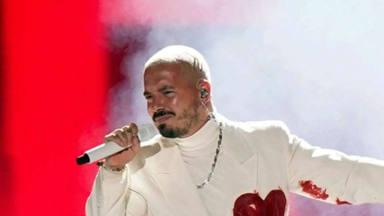 Tras celebrar Los Latin Grammy's 2020, estos son los looks más destacados de la noche