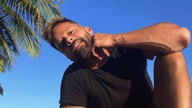 El gran Ricky Martin acaba de cumplir 49 años y para celebrarlo, repasamos sus canciones más famosas