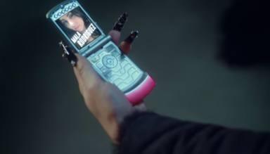 El mensaje oculto de Lola Índigo en el videoclip de Calle que ofrece pistas sobre su futuro más próximo