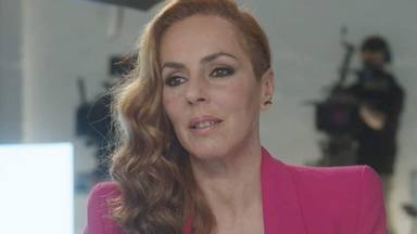 Rocío Carrasco sufre un nuevo disgusto en plena emisión del documental: recibe la demanda de una nueva enemiga