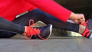 Haz estas diez cosas para mejorar tu salud física y mental