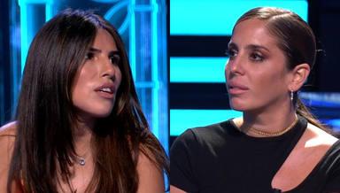 La firme decisión de Isa Pantoja que puede cambiar la relación entre su prima Anabel y Kiko Rivera