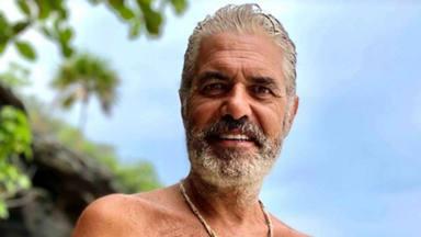 Esta es la sorprendente relación familiar entre Agustín Bravo y Techi, la exnovia de Kiko Rivera