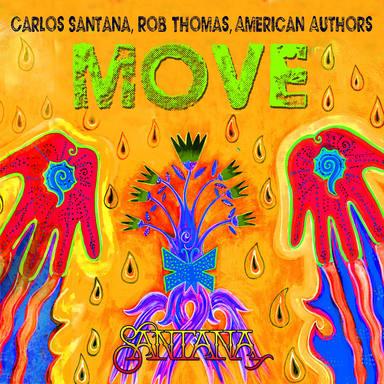 ctv-ko2-move