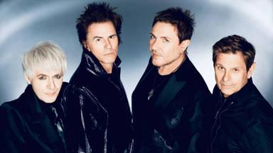 Celebrando 40 años en la música, Duran Duran estrena 'ANNIVERSARY' como adelanto de su decimoquinto álbum