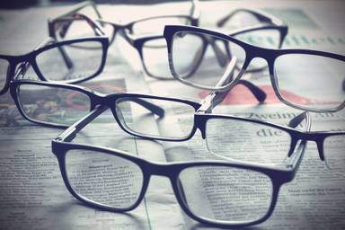 ctv-x5w-glasses-4892557 1920