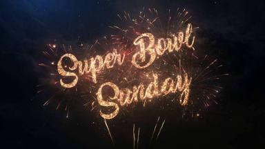 Las mejores actuaciones de la historia de la Super Bowl