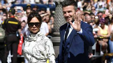 Casi todos los invitados a la boda de Pilar Rubio y Sergio Ramos cumplen con el protocolo