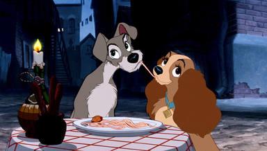 Diez películas en las que el protagonista es un perro