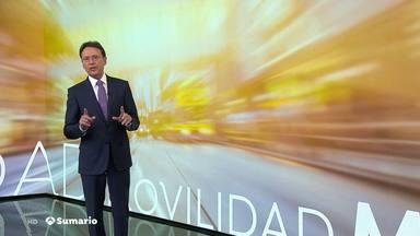 Antena3 noticias: Matías Prats se equivoca en directo