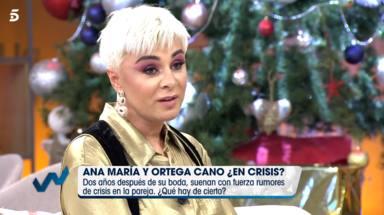 ctv-spx-ana-maria-portada