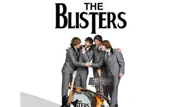 The Blisters
